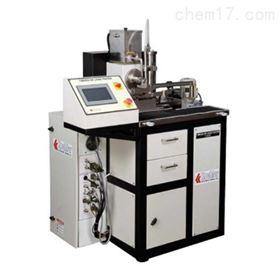 K92095润滑脂Timken法极压测定仪