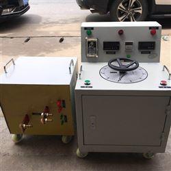 江苏电线品质检测仪现货