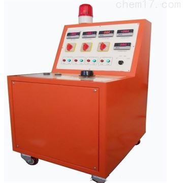 MSGK-I高低压开关柜通电试验台