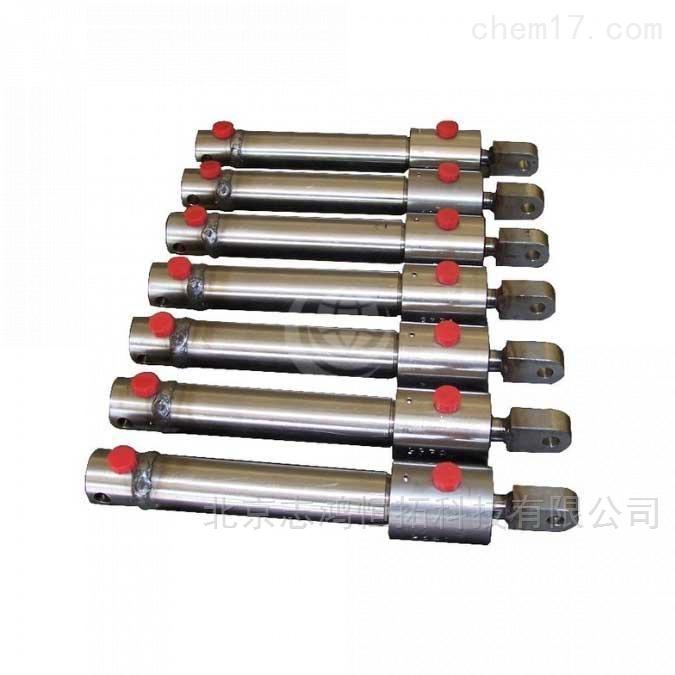 供应进口RONZIO船用液压缸气缸HOL/WM