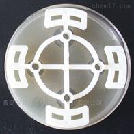 HBPC001HB四连式 牛津杯