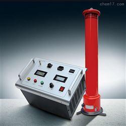 120kV/2mA直流高压发生器