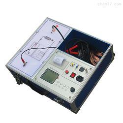 厂家推荐:60kV/10mA直流高压发生器