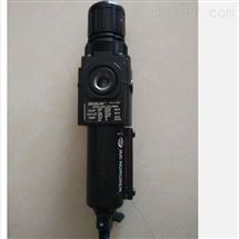 B74G-4GK-AD1-RMN诺冠NORGREN减压阀