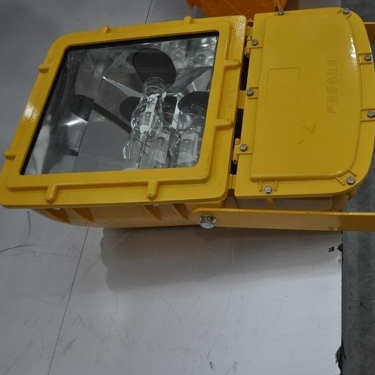 BFC8110防爆泛光灯