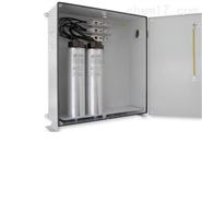 原装 FRAKO 31-30075 电容LKN 7,5-400-D32