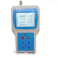 便携式扬尘噪声检测仪