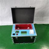 GY绝缘油介电强度自动测试仪