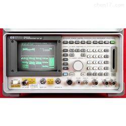 惠普HP8920A无线综合测试仪