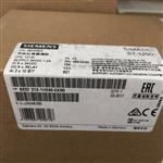 孝感西门子S7-1200CPU模块代理商