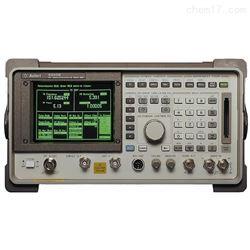 安捷伦HP8920B无线综合测试仪