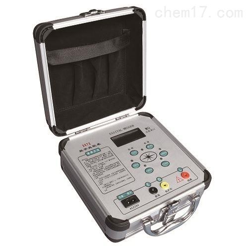 高压绝缘电阻大功率测试仪正品低价