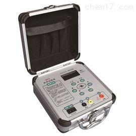 博扬高压绝缘电阻测试仪专业制造
