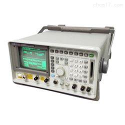 安捷伦HP8924C无线综合测试仪