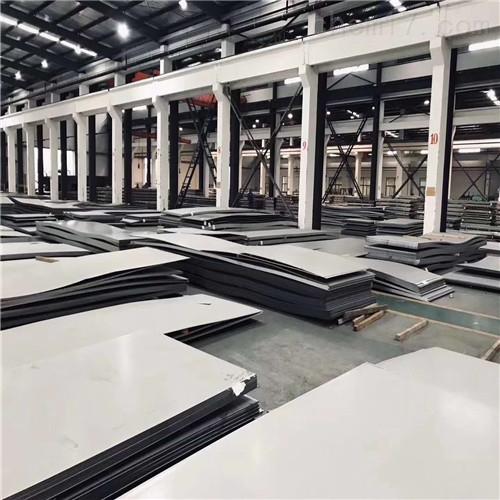 厂价直销317L 不锈钢板 送货到厂