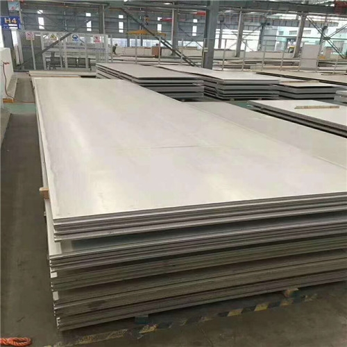 厂家直销 316ti不锈钢板 大量库存