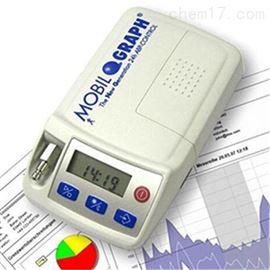 MOBIL24小时动态血压监测仪