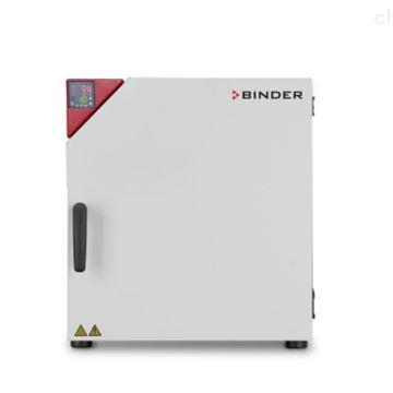 宾德干燥箱BINDER  ED-S/FD 系列