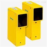 WSU26/3-103A00S01德国SIKC单光束安全光栅