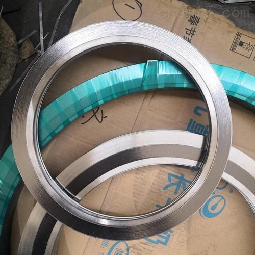 芜湖市耐高温碳钢金属石墨缠绕垫生产地址