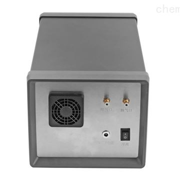 WH303X检测管自动采样器
