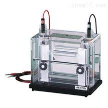 AE-6530MATTO电泳仪(Mini-Slab)