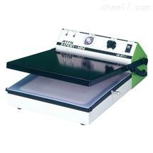 AE-3711ATTO电泳凝胶干燥器(Rapi Dry・Mini)
