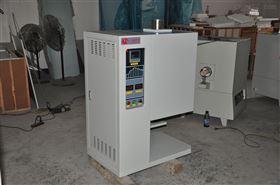 GR.TF60/14上海真空管式实验电炉价格