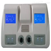 LB-016565参数自来水检测仪多参数分析仪实验室用