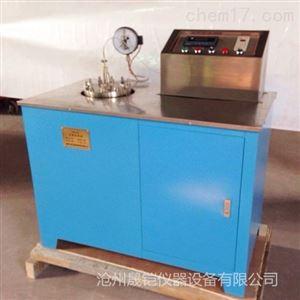 水泥压蒸釜试验仪
