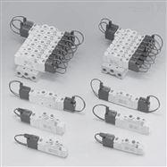 中国台湾CHELIC电磁阀