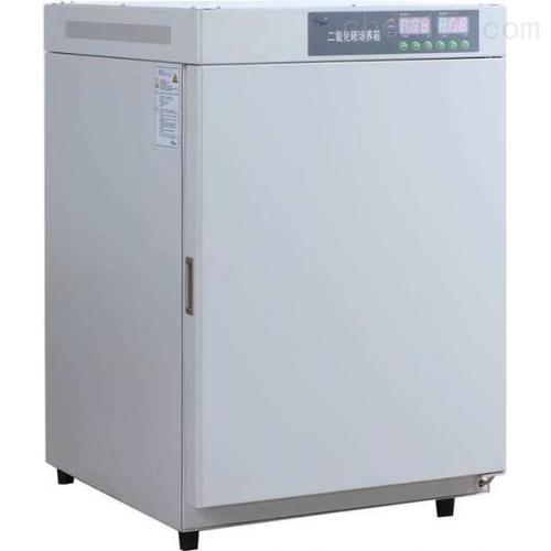 二氧化碳培养箱维护