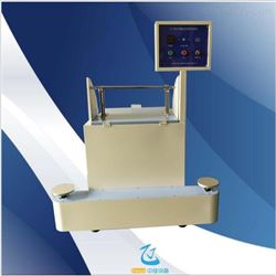 ZJ-SB01手柄抗扭强度试验机