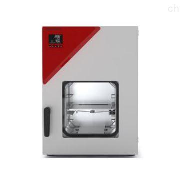 宾德真空干燥箱BINDER VD/VDL系列