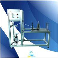 ZJ-KL01抗拉试验装置