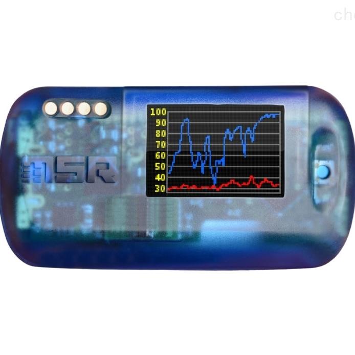 瑞士MSR WiFi无线数据记录仪