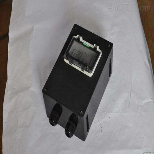 FLK-25A防水防尘防腐断路器正泰10A 20A三防断路器
