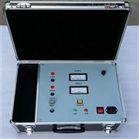 ZD9300多功能高压开关操作电源