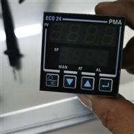 ECO24-111-1300-000PMA温控器PMA ECO24过程控制器,PLC可编程