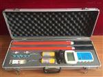 WHX-I数字式无线核相仪