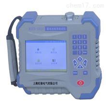 HDGC3916 智能电池内阻测试仪