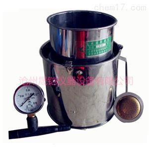 水筛座,水泥水筛试验仪