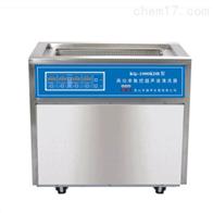 KQ-1000KDB昆山舒美超声波清洗器(高功率)