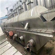 常年供应 回收二手喷雾干燥机