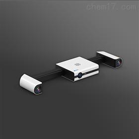 3D機器視覺系統