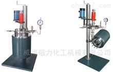 GSHA/3L钛材反应釜