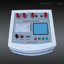 FMT-6030A智能型发电机转子交流阻抗测试仪