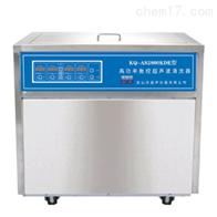 KQ-AS2800KDE昆山舒美超声波清洗器(高功率)