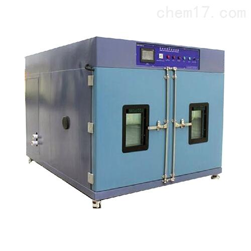 电池热滥用、热泛滥、热冲击 锂电池检测