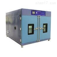 ASTD-RLY电池热滥用、热泛滥、热冲击 锂电池检测